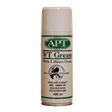 WT Grease - White Lubricant Grease