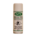 Silicone Plus - Silicone Spray