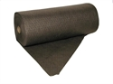 Grey Dimpled Heavy Duty Rolls 97cm x 44m