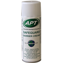 Safeguard - Barrier Cream Aerosol