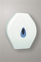 Mini Jumbo Toilet Roll Dispenser - M