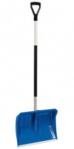 Alpinus-B - Super Strong Snow Shovels Winter Products De-Icer Range