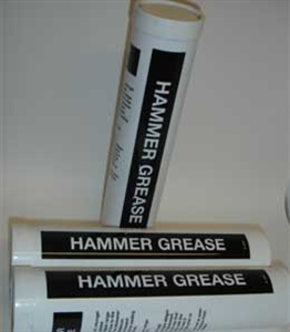 Hammer Grease