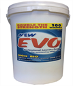 Evo - Professional Laundry Powder