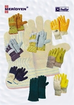 Picture for category Personal Protective Equipment & Safety Wear