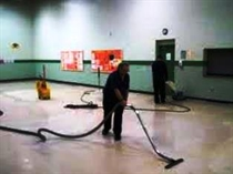 Picture for category Floor Polish Remover