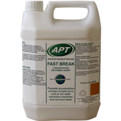 High Concentrated De Foamer Agent