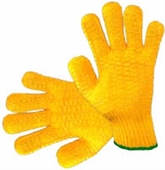 Safety Gloves - PPE All Brands & Makes Available