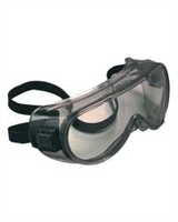 Safety Goggles - PPE & Personal Protective Equipment