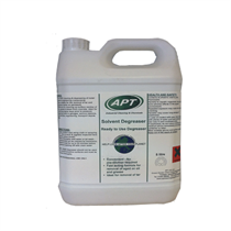 Solvent Cleaner & Parts Washer Cleaner