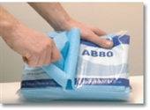 Industrial Wiping Cloths Catering Cleaning Supplies