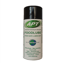 Picture for category PTFE Spray